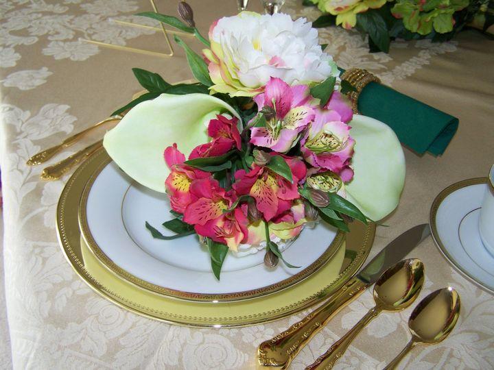Tmx 1370638403331 1010552 Laurel, MD wedding florist