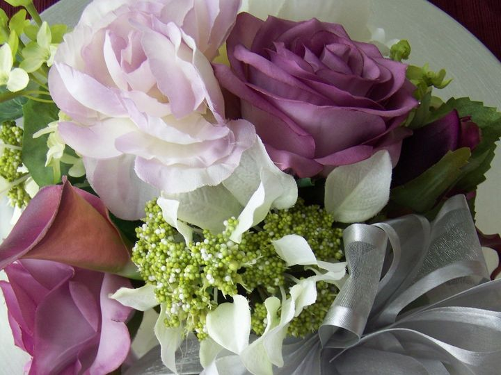 Tmx 1370638795773 1001270 Laurel, MD wedding florist
