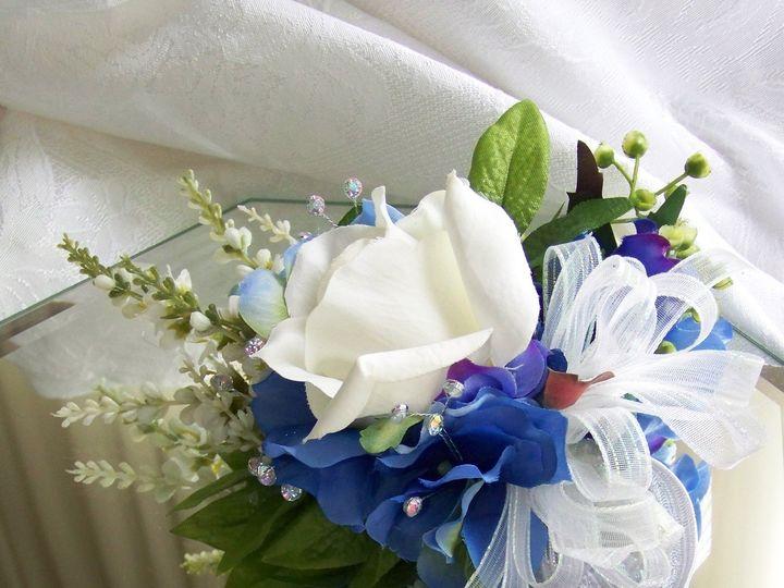 Tmx 1370638842936 1000923 Laurel, MD wedding florist