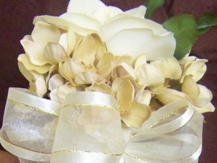 Tmx 1370639077282 1010129 Laurel, MD wedding florist