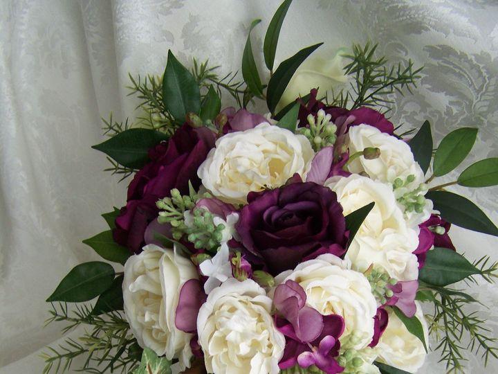 Tmx 1370639174033 1001396 Laurel, MD wedding florist