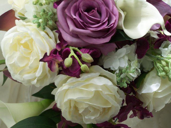 Tmx 1370639270640 1001410 Laurel, MD wedding florist