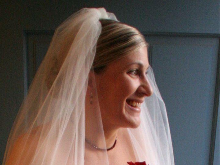 Tmx 1370641195472 58238933img8606 Laurel, MD wedding florist