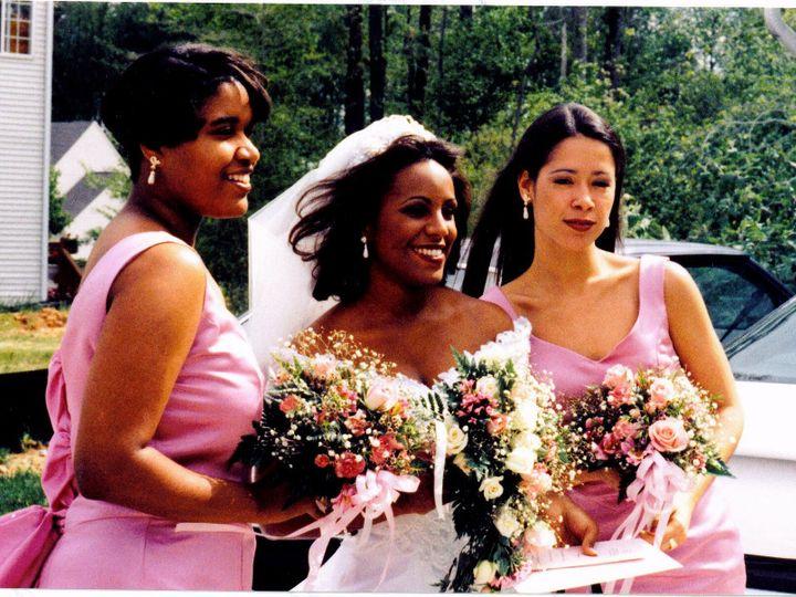 Tmx 1370641213564 Image0 Laurel, MD wedding florist