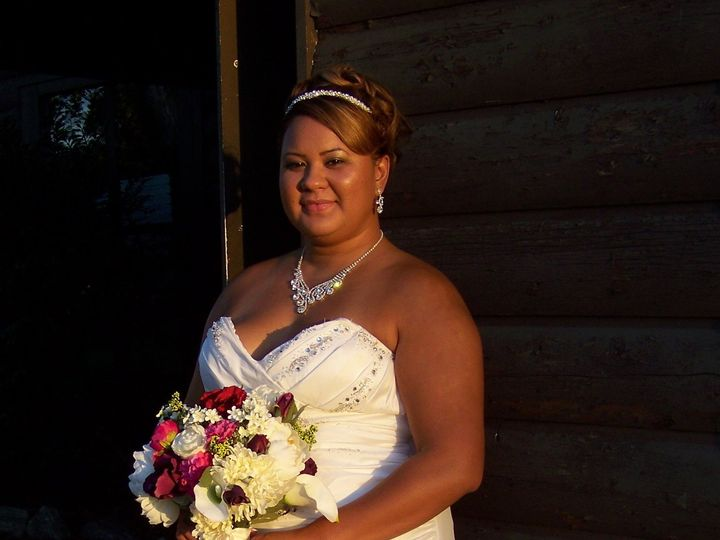 Tmx 1370641232382 1000727 Laurel, MD wedding florist