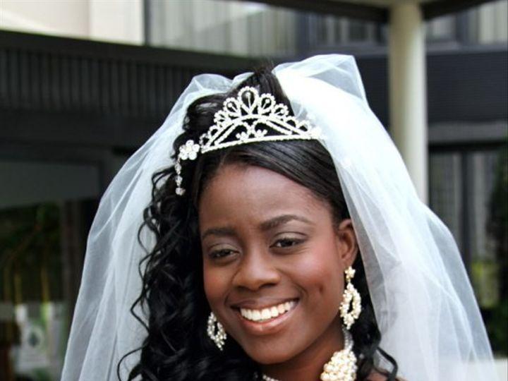 Tmx 1370641320770 Dpp0577 Laurel, MD wedding florist