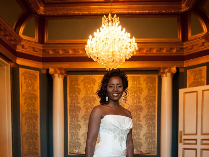 Tmx 1370641535686 0461 Laurel, MD wedding florist