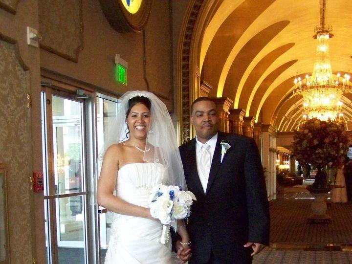 Tmx 1370652836825 1000934 Laurel, MD wedding florist