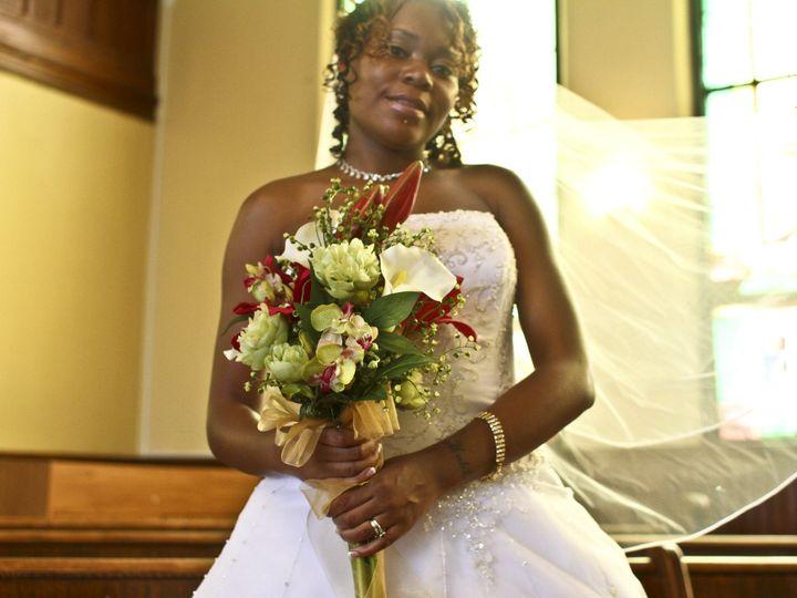Tmx 1370653072169  10 Laurel, MD wedding florist