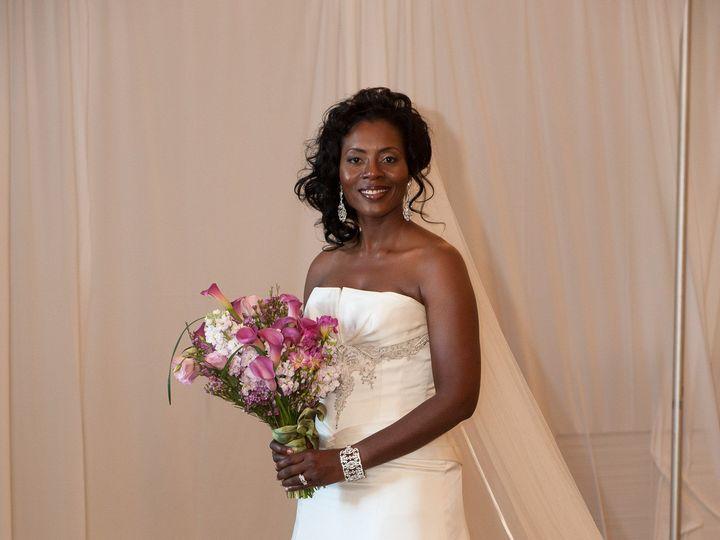 Tmx 1384187785610 035 Laurel, MD wedding florist