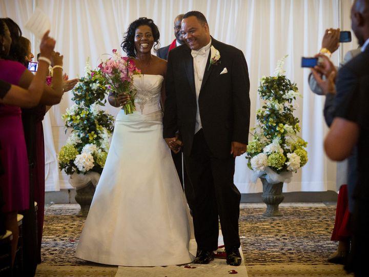 Tmx 1384187851151 027 Laurel, MD wedding florist