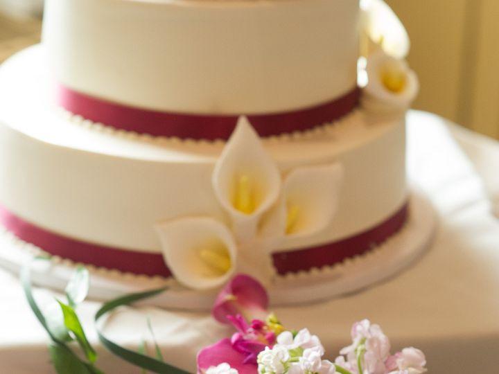 Tmx 1384188023646 056 Laurel, MD wedding florist