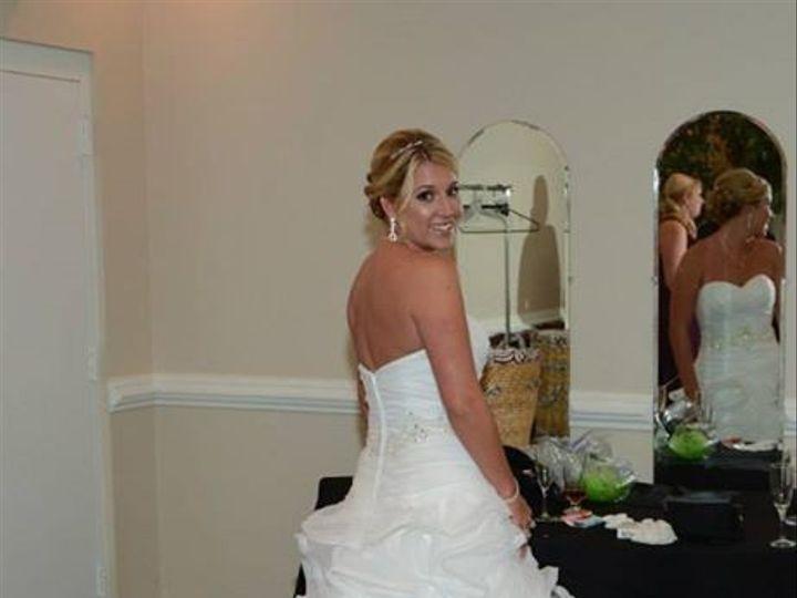 Tmx 1384639466222 Img3345471855912 Laurel, MD wedding florist