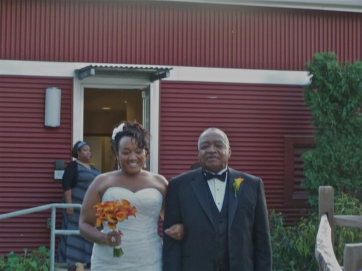Tmx 1396355686497 100103 Laurel, MD wedding florist