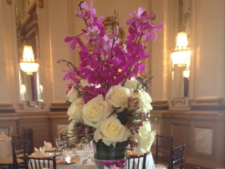 Tmx 1396889567524 Phot Laurel, MD wedding florist
