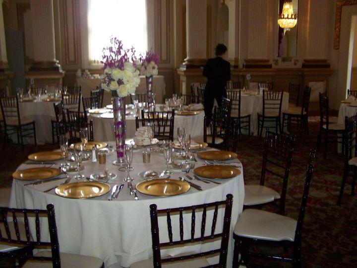 Tmx 1396889812068 100137 Laurel, MD wedding florist