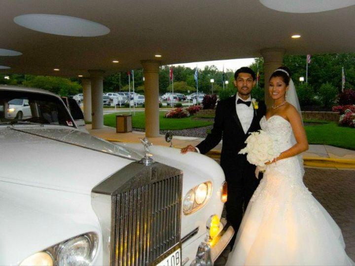 Tmx 1416038016017 Photo 1 Laurel, MD wedding florist