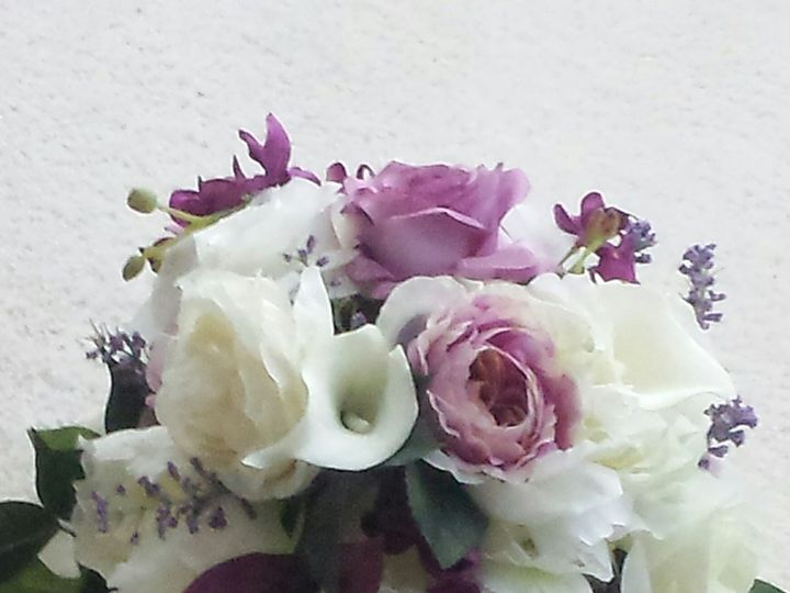Tmx 1440956212550 20150827085654resized Laurel, MD wedding florist