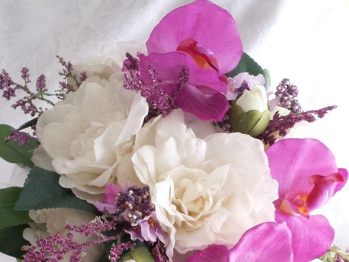 Tmx 1440956538032 20140920140746 Laurel, MD wedding florist