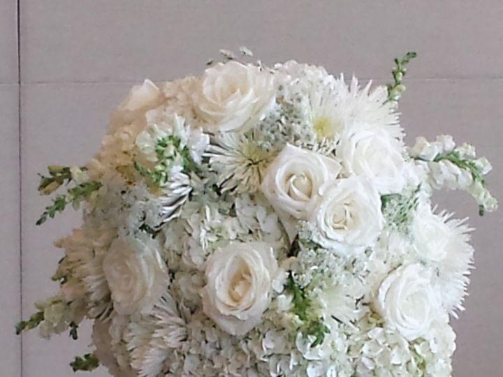 Tmx 1442603572700 20150907135051 Laurel, MD wedding florist