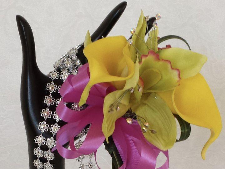 Tmx 1463161269162 20160321180031 Laurel, MD wedding florist