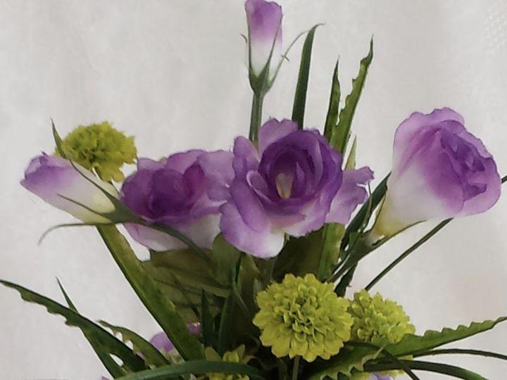 Tmx 1463161336681 20160307144933 Laurel, MD wedding florist
