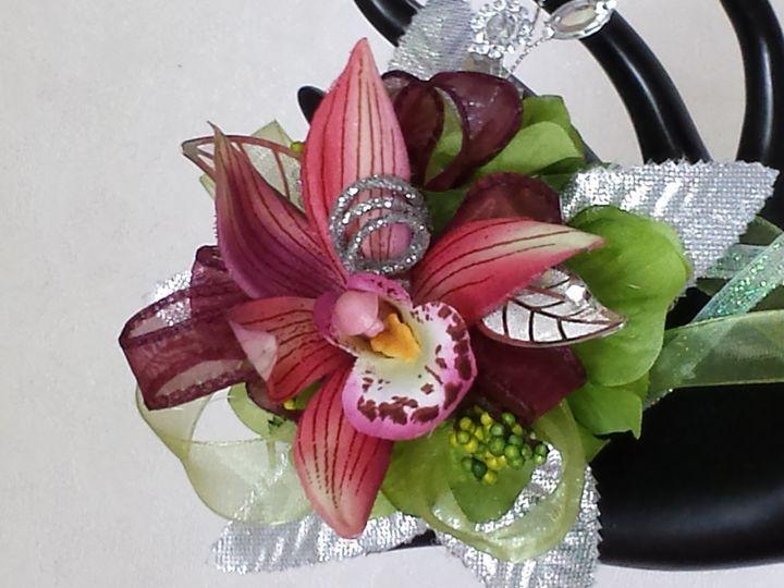 Tmx 1463161524779 20160425095113 Laurel, MD wedding florist
