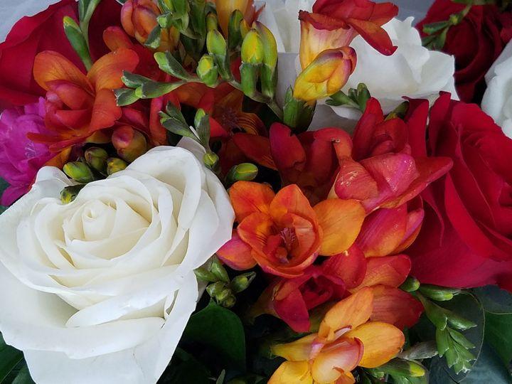 Tmx 1480882278740 20161202095209 Laurel, MD wedding florist