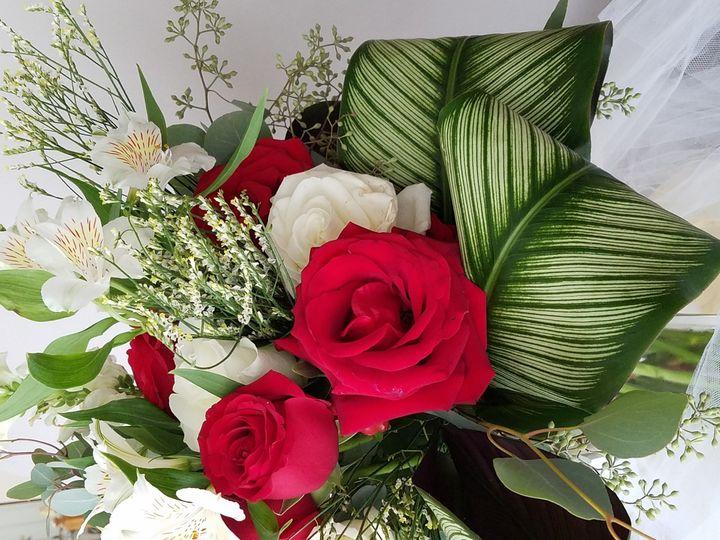 Tmx 1480882422117 20161204124023 Laurel, MD wedding florist