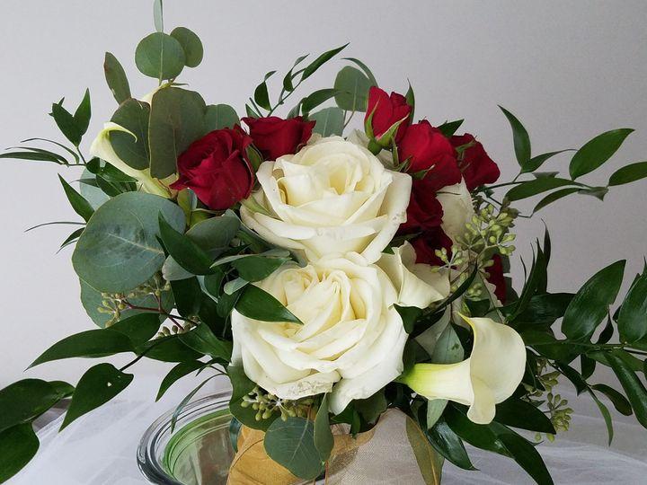 Tmx 1483237734408 20161202095924 Laurel, MD wedding florist