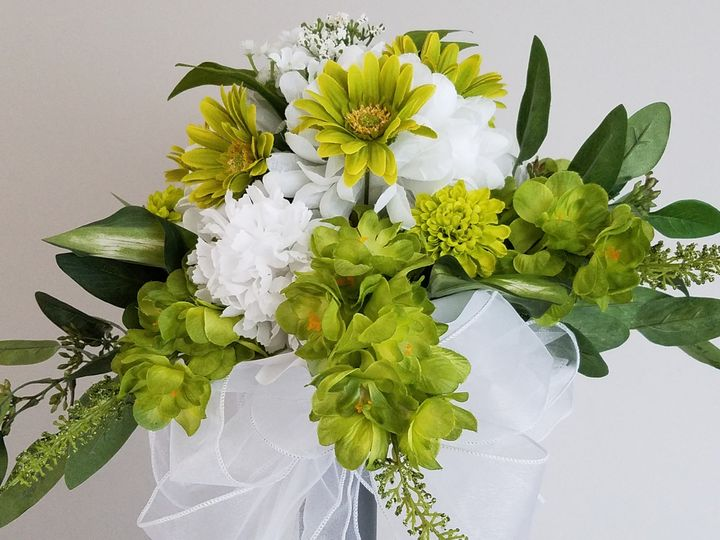Tmx 1483237787949 20161123111038 Laurel, MD wedding florist