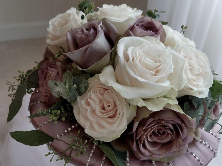 Tmx 1498402844496 20170610123708 Laurel, MD wedding florist