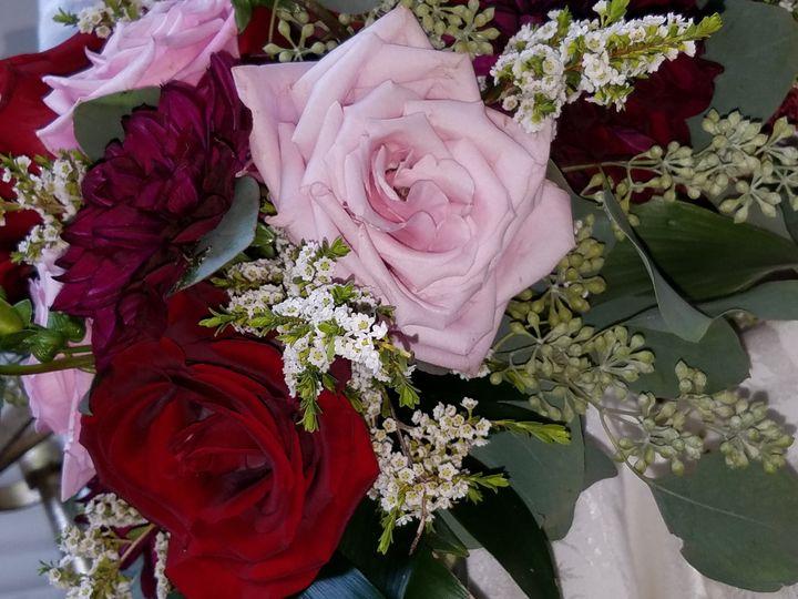 Tmx 1509993482902 Glorias Bouquet Laurel, MD wedding florist