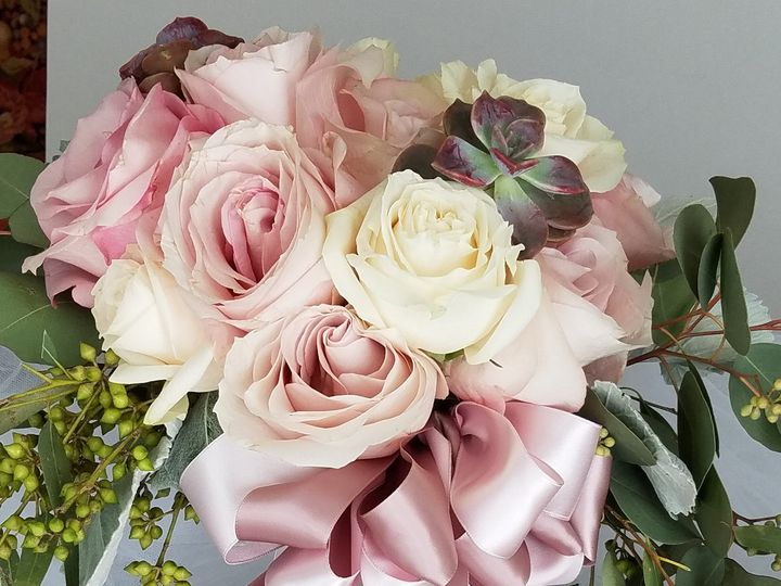 Tmx 1509994040968 20170410114843 2 Laurel, MD wedding florist
