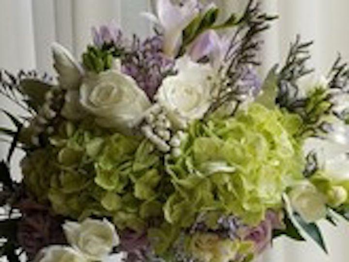 Tmx 1509996379765 Yb1 Laurel, MD wedding florist