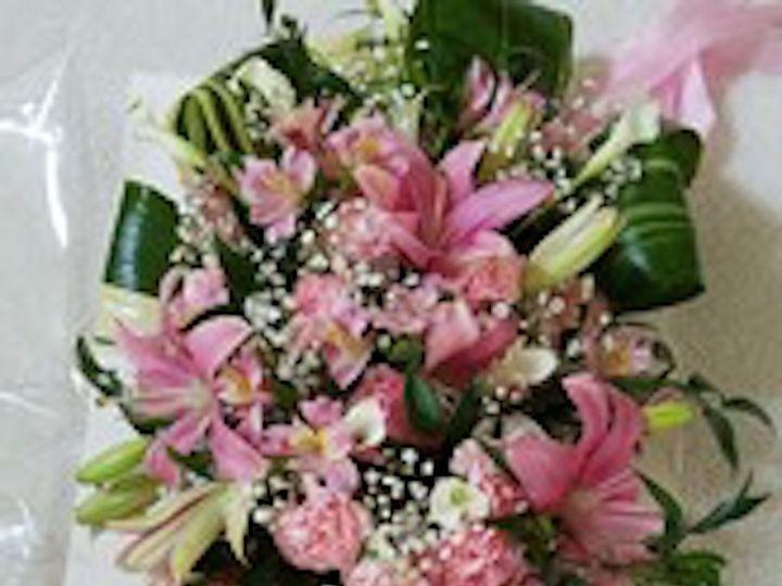 Tmx 1509996390791 Yb3 Laurel, MD wedding florist