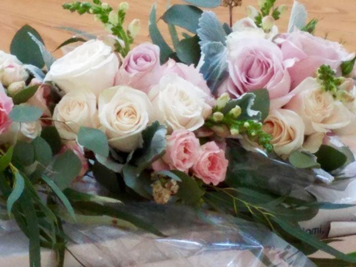 Tmx 1509997041241 20170410133747 Laurel, MD wedding florist