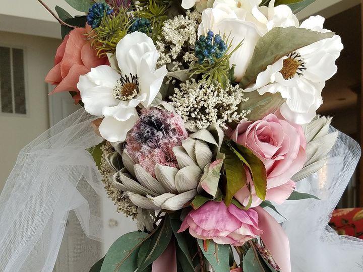 Tmx 1510409347571 Tonysonya10 Laurel, MD wedding florist