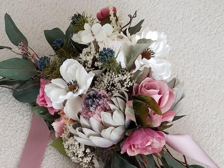 Tmx 1511148003670 Kings Bouquet 3 Laurel, MD wedding florist