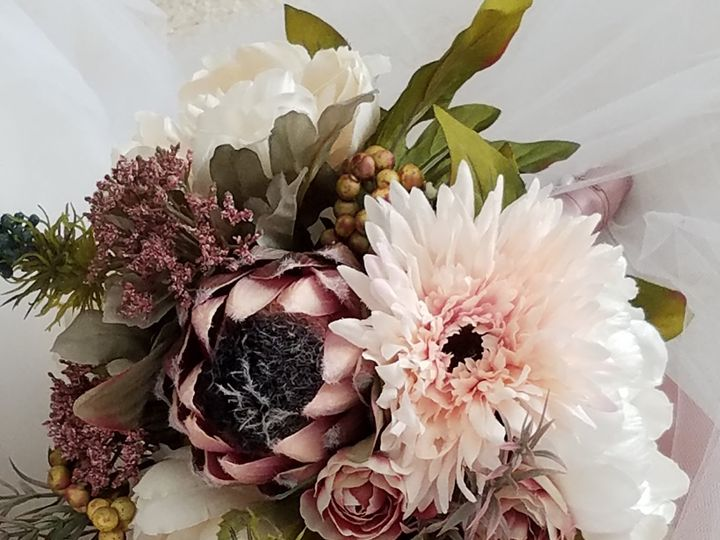 Tmx 1511148054296 Tonysonya8 Laurel, MD wedding florist