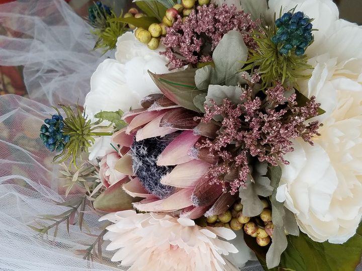 Tmx 1511148119119 Tonysonya Laurel, MD wedding florist