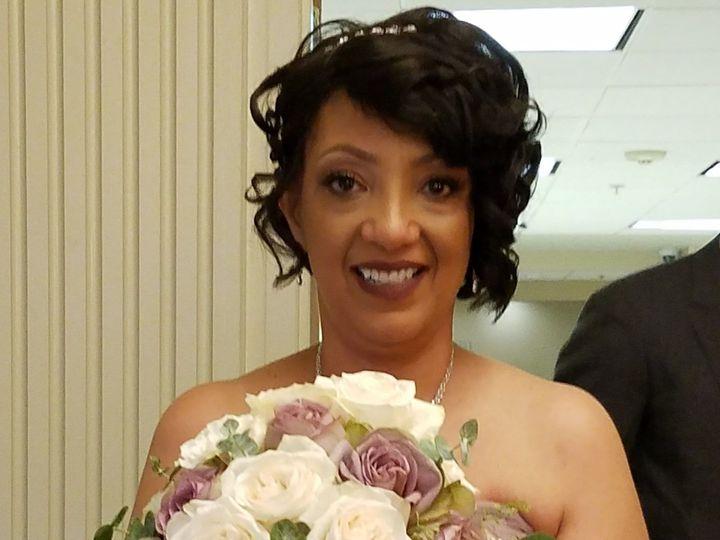 Tmx 1525329060 E0b379620acfde9e 1498403017870 20170610185019 Laurel, MD wedding florist