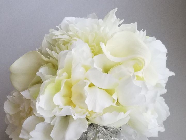 Tmx 1537378325 B4fead3e492ef8e9 1537378323 C0ccb4e6223b79fc 1537378321286 2 20160711 094020 00 Laurel, MD wedding florist