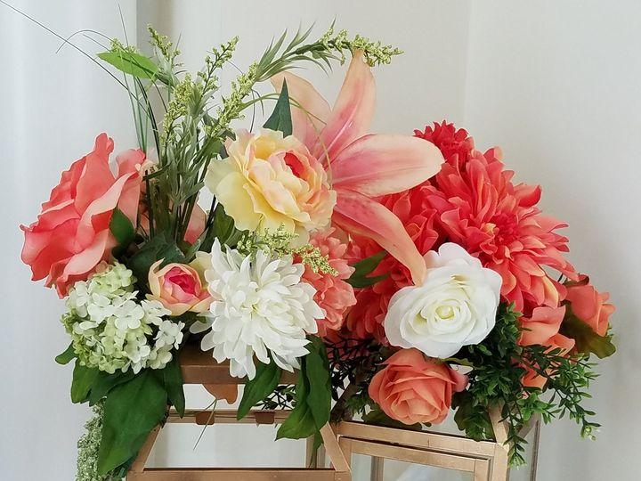 Tmx 1537378458 5458b22c4fd4cad0 1537378455 646b40f3f0c4f9ab 1537378453233 4 20170603 142532 Laurel, MD wedding florist