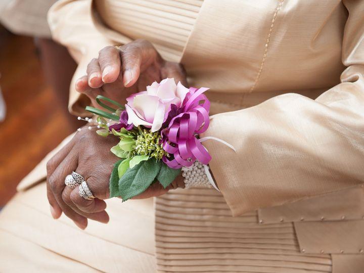 Tmx 1537378786 200ae990e4ecb1f7 1537378784 7e16aaa895d2d4a5 1537378765754 9 0102 Laurel, MD wedding florist