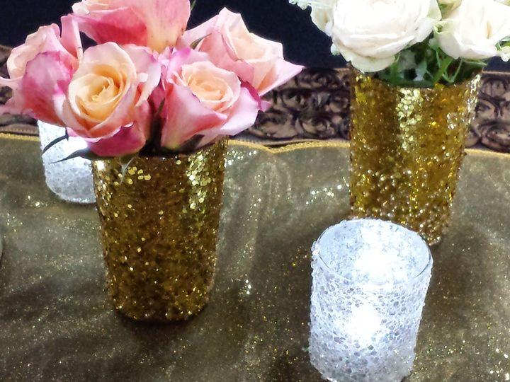 Tmx 20150315 114613 51 420754 158827450763261 Laurel, MD wedding florist