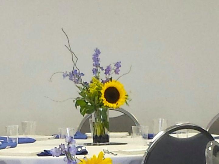 Tmx 20150815 121925 Resized 51 420754 158827081236253 Laurel, MD wedding florist