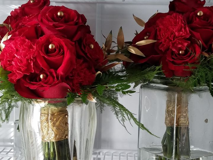Tmx 31 Antonette 51 420754 158764968057604 Laurel, MD wedding florist