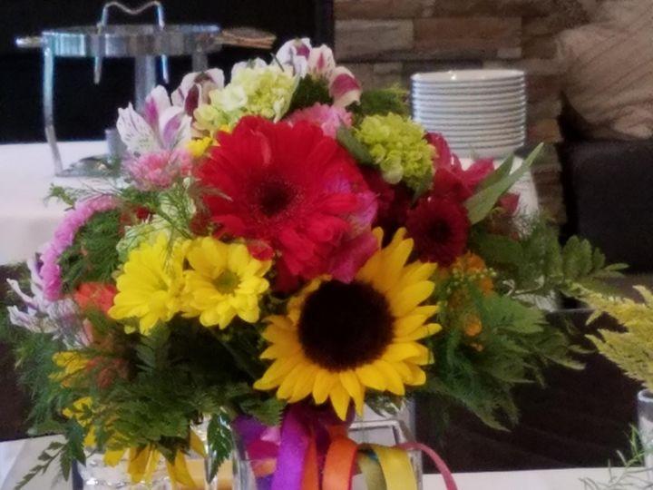 Tmx Doreens Bouquet 51 420754 158764973533740 Laurel, MD wedding florist