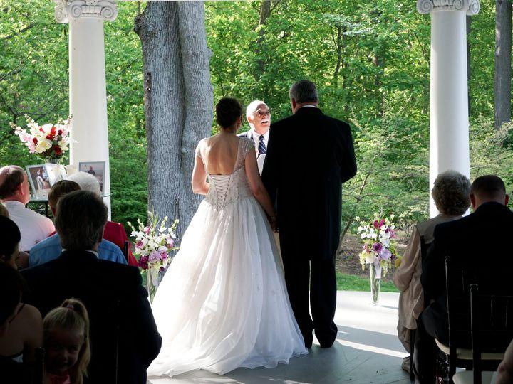 Tmx Dsc09546 51 420754 159984347271917 Laurel, MD wedding florist